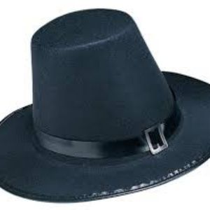 Other - Top Hat